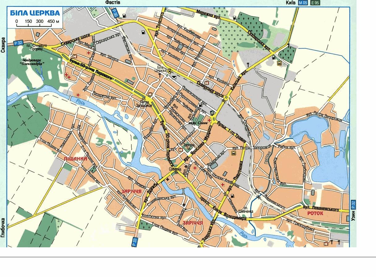 Bila Tserkva Ukraine  city photo : Bila Tserkva, Ukraine city or destination online map, town maps free ...